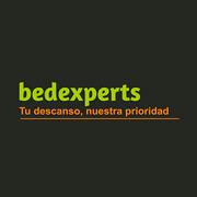 Bedexperts.png