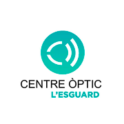 CentreOpticEsguard.png