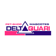 Deltaquari.png
