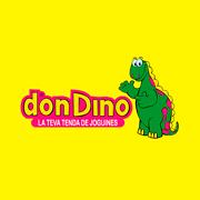 DonDino.png