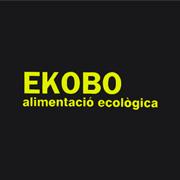 Ekobo.png