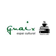 GuaixEspaiCultural.png