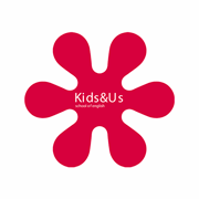 Kids&Us.png