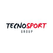 TecnoSport.png