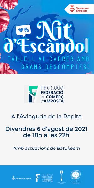 Fecoam_NitEscandol_2021_Skycrapper